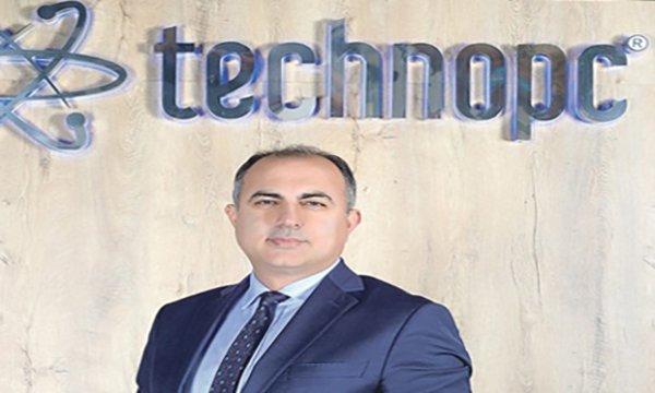 Technopc; 5 Farklı Kategoride Sıralamaya Girdi