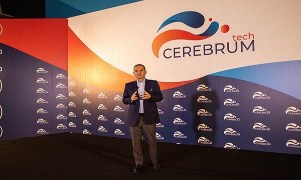 """Teknoloji Dünyası, """"Türkiye'nin Yeni Teknoloji Yüzü"""""""