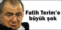Fatih Terim'in Adını Stada Vermekten Vazgeçtiler!