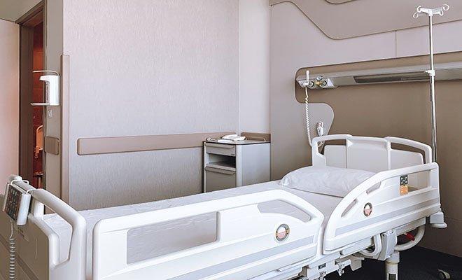 Tıbbi mobilyada zamanında teslimat hayat kurtarıyor