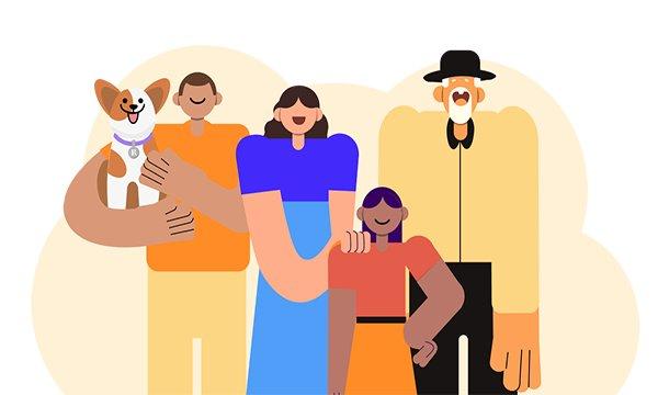 TikTok Aile Eşlemesi Modu'nda yeni güncellemeler!