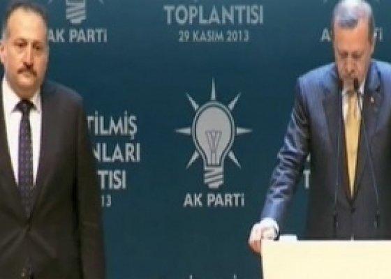 Torun: Adana 2. İstanbul olacak