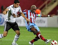 Trabzonlu Yumlu, Kartal'ı Yamulttu!