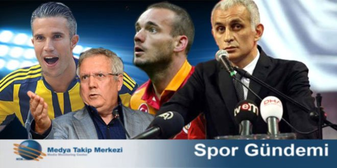 Trabzonspor Başkanı gündemi salladı…