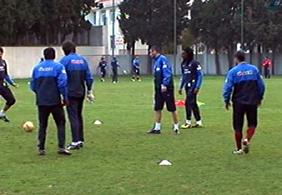 Trabzonspor ile Bursaspor 68. kez karşılaşacak