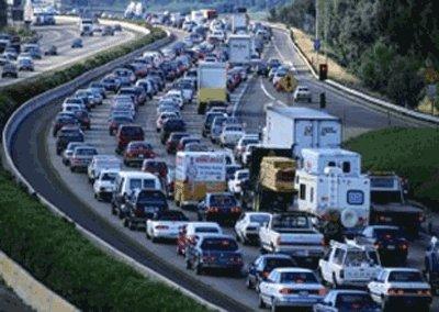 Trafik sigortasına yeni düzenleme geliyor
