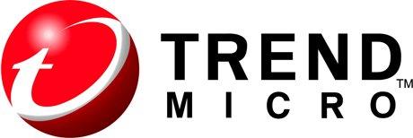 Trend Micro siber suçluları takibe devam ediyor