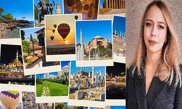 Turizm, Türkiye ekonomisinde nasıl öncü bir sektör olabilir?
