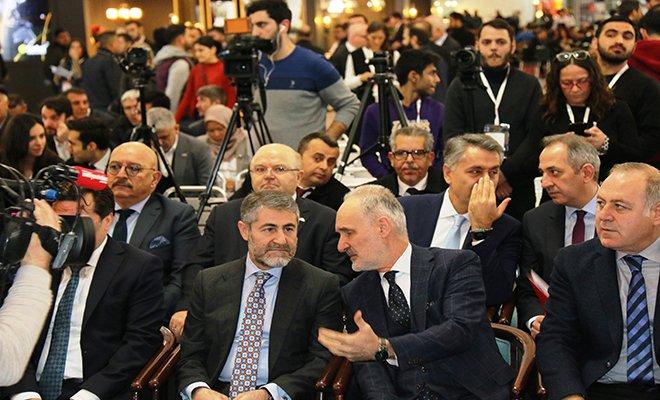 Türk mobilyası altın çağını yaşıyor