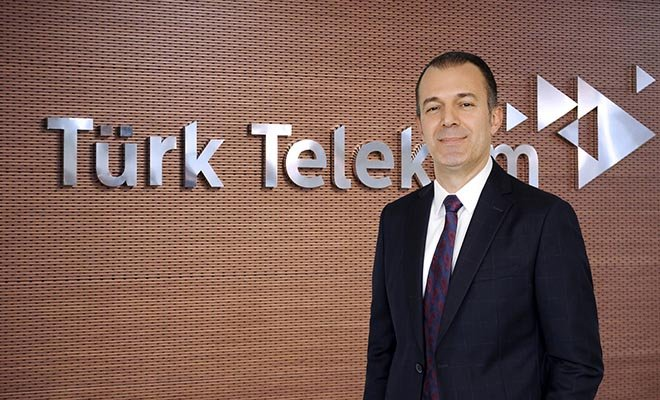Türk Telekom, Endüstriyel 5G projesini başarıyla tamamladı