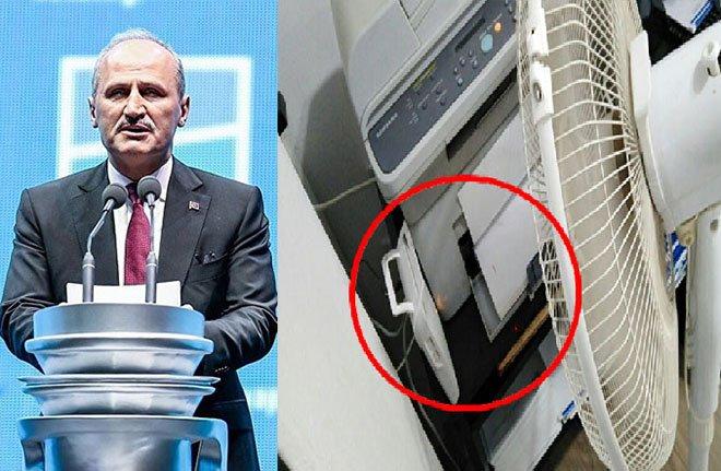 Türk Telekom modemleri terliyor!