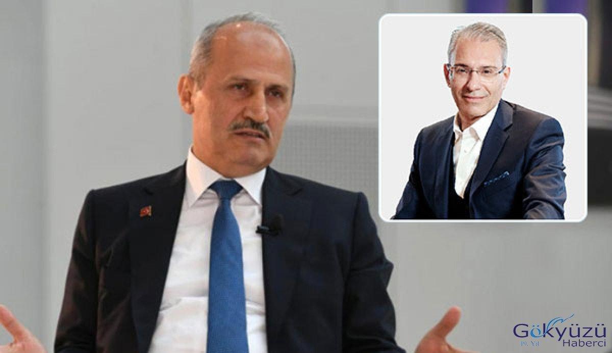 Türk Telekom yetkilileri Eylül'e 3 ay var 3 ay?