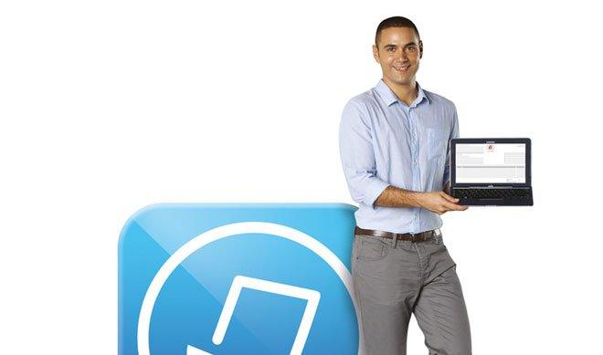 Turkcell'li KOBİ'lere e-Dönüşüm'de ücretsiz hizmet