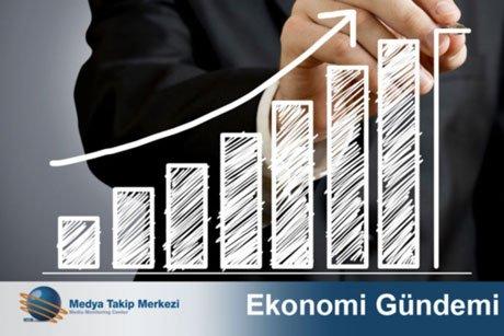 """Türkekonomisinin""""1 Kasım"""" beklentisi…"""