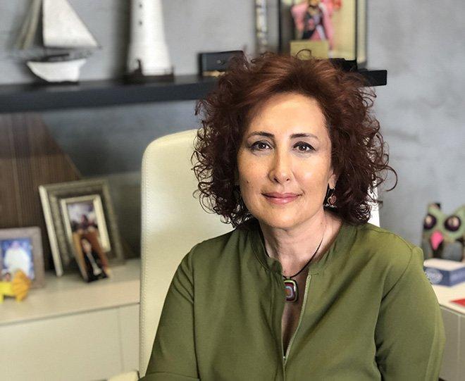 Turkish Cargo'dan Mars Hava ve Deniz Kargo'ya Ödül