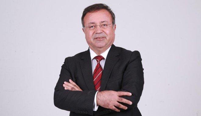 Türkiye bölgedeki satranç oyununda güç kazanacak