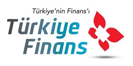 Türkiye Finans'tan Çiftçilere Özel Destek