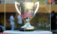 Kupada İlk Yarı Finalistler Belli Oluyor!