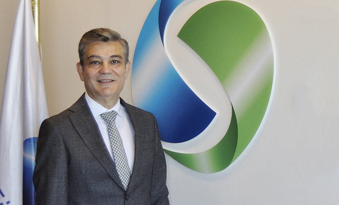 Türkiye Sigorta Birliği Başkanı yeniden Atilla Benli oldu