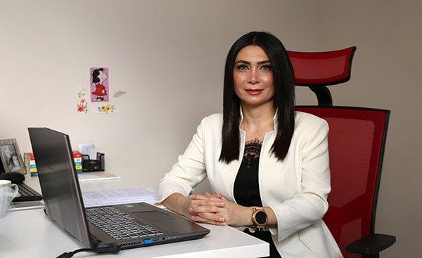 Türkiye üniversite gençliği, aile hakkında ne düşünüyor?