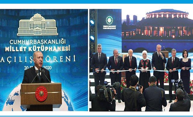 TürkiyeHaberci Gazetesi Mart Sayısı çıktı!