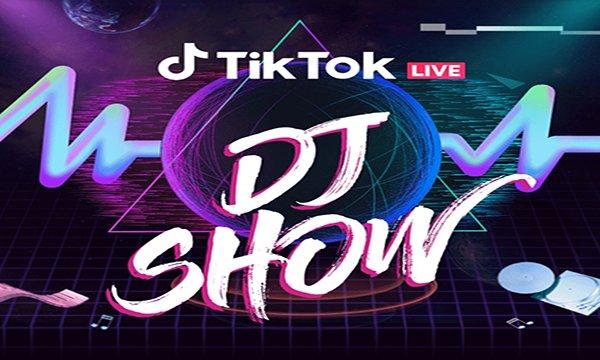 Türkiye'nin ünlü DJ'leri 'DJ Kabini'nde çalıyor