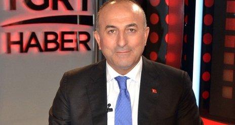 TÜSİAD'dan CHP'ye 'çözüm süreci' eleştirisi