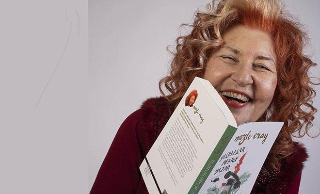 TÜYAP 39. Uluslararası İstanbul Kitap Fuarı