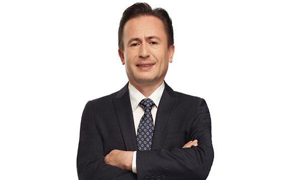 Tuzla Belediye Başkanı Dr. Yazıcı'nın testi pozitif çıktı