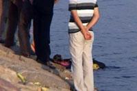 Tuzla'da Baba ile 5 Yaşındaki Kızının Cesedi Bulundu!