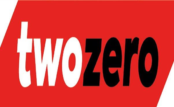 Twozero Ventures,Türkiye'nin İnternet Televizyonu