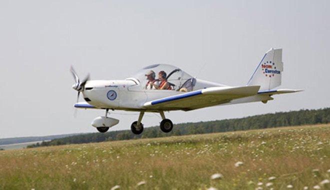 Uçakların Motorlu Taşıtlar Vergisi Cep Yakıyor