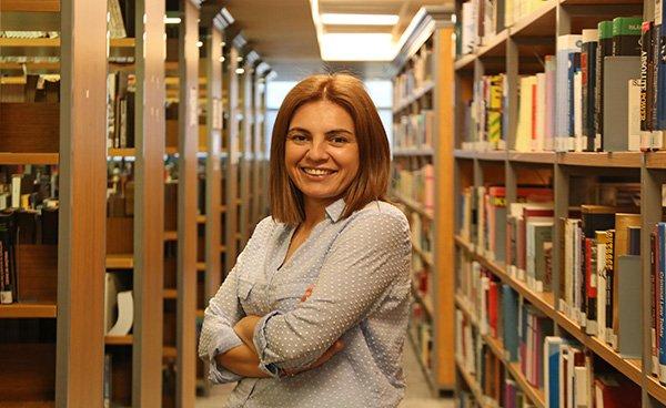 Üsküdar Üniversitesi uzmanları adaylara yol gösterecek