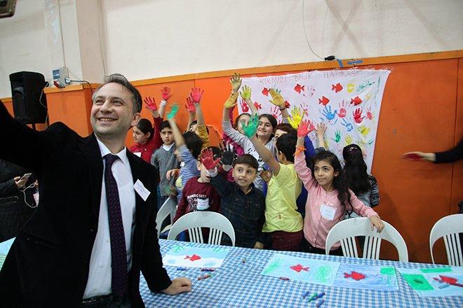 Uzman Psikolojik Danışman Mehmet Hilmi Eren