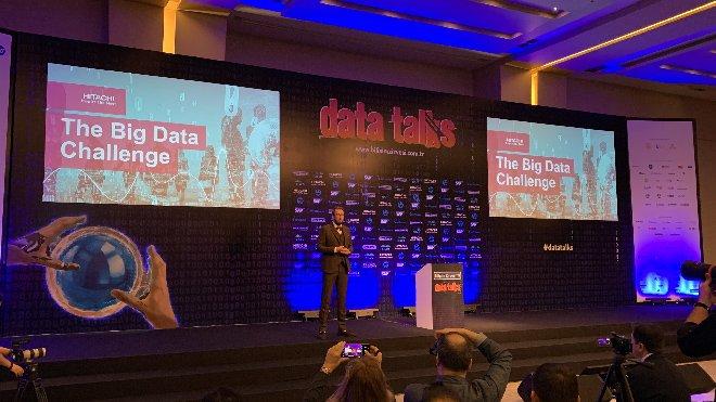 Veride İnovasyon Dönemi Başlıyor