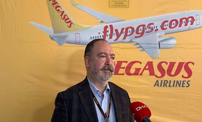 video Mehmet T.Nane,iki boyutlu önlem aldık