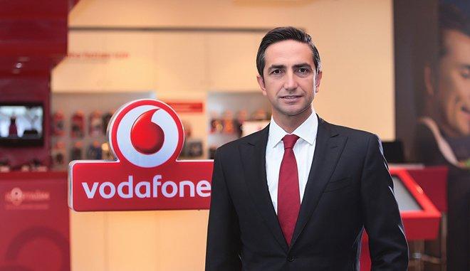 "Vodafone, ""Avantaj Cepte"""