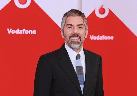 Vodafone,karbon ayak izini 4 yılda %20 azalttı