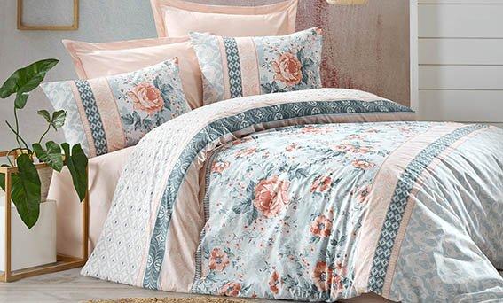 Yatak odalarına yaz ruhu katan dekorasyon önerileri
