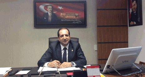 Yeni başbakan 21 Ağustos'ta açıklanacak