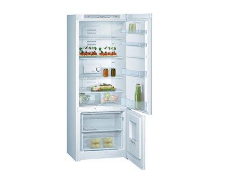 Yeni Profilo BD3157W2NN buzdolabı
