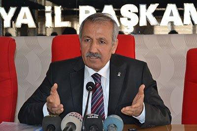 Yerel seçimler Türkiye için dönüm noktası