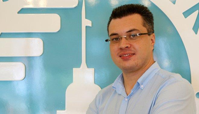 Yetenek yönetiminin ilk Türk akademisyeni…
