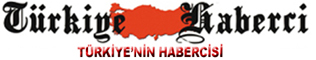 Türkiye Haberci